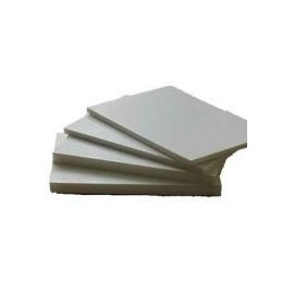 Placa Kapa Line Branco 5mm 50x70cm Pack40un