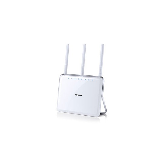 Router TP-Link Archer C9 AC1900 Wireless DB Gigabit