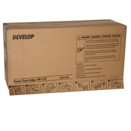 Toner LD Develop D16G/16F INEO 160 TN-113