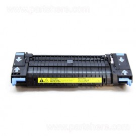 Kit Fusor Laserjet HP 2764-020