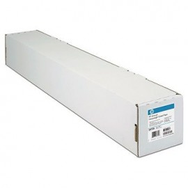 HP Papel Recoberto 95gr 1067mmx45mts Rolo