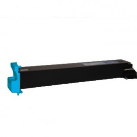 Toner DEVELOP 8938520 Azul
